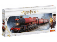 Set Hornby Poudlard Express Harry Potter - R1234M