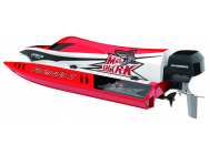 Mad Shark V2 Brushless RTR - 26075