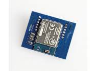 Module Bluetooth Android pour MZ-16 Graupner - S8532