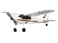 Fun2fly Trainer 500 T2M  - T2M-T4517