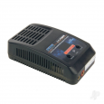 Chargeur SD6 GT Power - GTP0145