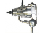 Pot RCV 120 - RCV-RCV120SP-SIL
