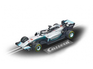 Mercedes AMG F1 W09 EQ Power+ Carrera 1/43 - T2M-CA64128