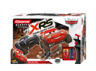 Disney Pixar Cars Mud Racing Carrera 1/43 - T2M-CA62478