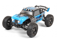 Buggy Pirate Ripper 1/10e T2M - T4946