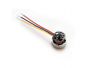 Moteur brushless KV14000 + vis MCPX - ORG-VS14000KV