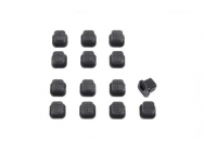 Inserts pour cales de suspension Tamiya  - TAM-54922