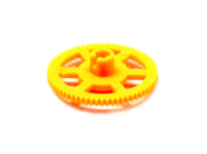 Main gear orange MCPX - ORG-M3506-Z-ORANGEE