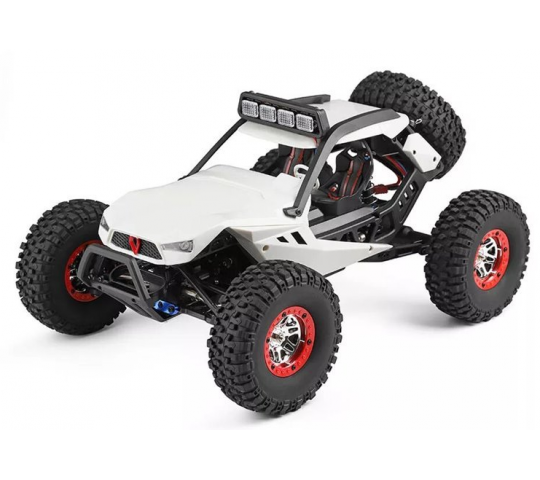 Storm 1/12 Desert Buggy 4WD RTR - 12429