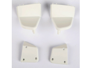 Protection Bras Hubsan Zino H117S - H117S-06
