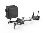 Hubsan Zino Pro 4K Portable Pack RTF - H117P-HIGH