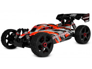 Pyton XP 6S Buggy 1/8 LWB Brushless RTR Corally - C-00181