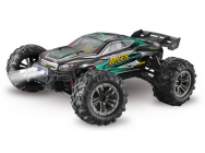 Spirit Racer Truggy 1/16 4WD RTR - 16004