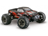 Spirit Speed Monster Truck 1/16 4WD RTR - 16001
