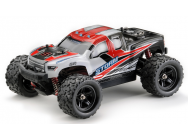 Storm Monster Truck 1/18 4WD RTR - 18005