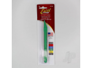 Sanding Stick with #320 Belt (Carded) - EXL55714