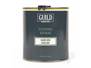 Sanding Sealer (500ml Tin) - GLDCEX1100500