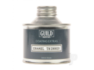 Enamel Thinners (125ml Tin) - GLDCEX1250125