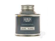 Enamel Thinners (250ml Tin) - GLDCEX1250250