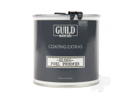 Gloss Fuelproofer (250ml Tin) - GLDCEX1350250