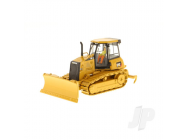 1:50 Cat D6K XL Track-Type Tractor - DCM85192