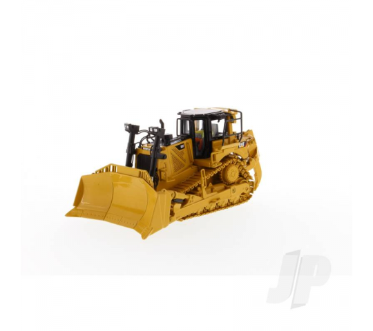 CAT D8T Track-Type Tractor with 8U Blade - DCM85566