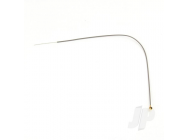 R12DS Replacement Receiver  Antenna - RLKA001009