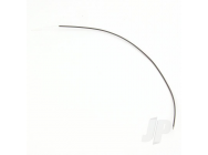 R8EF Replacement Receiver Antenna - RLKA001010