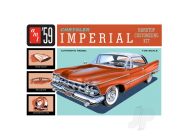 1959 Chrysler Imperial - AMT1136