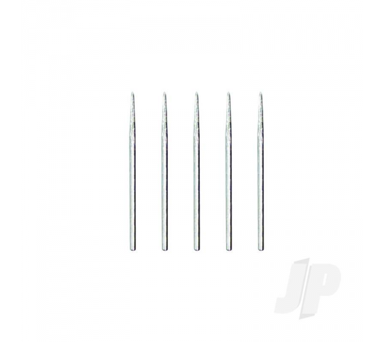 Replacement Awl Tips 0.058in (5pcs) - EXL30616