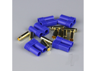 EC5 Female (Battery End) (5pcs) - RDNAC010066