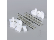 Tamiya Connector Pairs (10pcs) - RDNAC010072