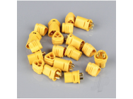 MT30 Pairs Inc Cable Cap (5pcs) - RDNAC010022