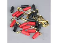 AS150 Anti Spark Pairs (5pcs) - RDNAC010050