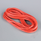 Silicone Wire 10AWG 25ft / 7.5m Red (on a roll) - RDNAC010131