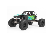 Capra 1.9 Unlimited Trail Buggy 1/10th 4wd RTR Vert - AXI03000T2
