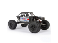 Axial Capra 1.9 Unlimited Trail Buggy Kit: 1/10th 4WD - AXI03004