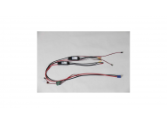 80-Amp Brushless ESC Pro Switch-Mode with 8A BEC - EFLA0880EC5