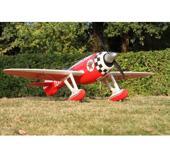 Gee Bee R3 - BMI-12925