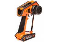 DX5 Rugged DSMR TX Only Orange - SPMR5200OEU