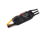 Spektrum Avian 45 Amp Brushless Smart ESC 3S-6S - SPMXAE1045
