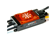 Spektrum Avian 80 Amp Brushless SMART ESC 3S-8S - SPMXAE1080