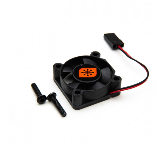 Spektrum Avian Smart 80A & 100A ESC Replacement Fan - SPMXAEF1
