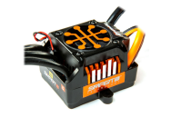 Controleur Brushless Firma 150A SMART 3S-6S Spektrum - SPMXSE1150