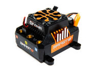 Spektrum Firma 160 Amp Brushless Smart ESC (High Output) 8S - SPMXSE1160CP