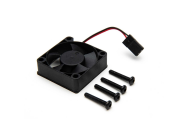 Firma Smart 160A ESC Replacement Cooling Fan - SPMXSEF3