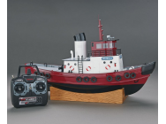Remorqueur Atlantic II Harbour Tug RTR  - Aquacraft AQUB5726 - AQUB5726-COPY-1