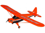 Super Cub Brushless RTF 2.4Ghz - RIP-A-JS-6203-2.4