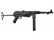 Replique AEG MP-40 Overlord WW2 Serie - LE7055