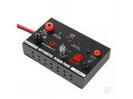 Mini Automatic Power Panel - JPDAC00015